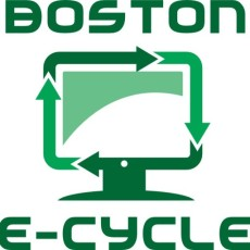 Boston e-Cycle, LLC